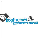 Kopfhörer Test