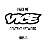 Vice Content Network Germany