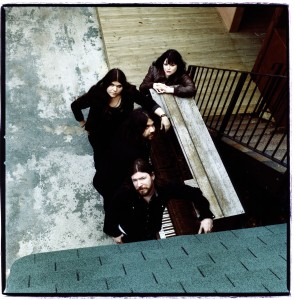 magicnumbers1