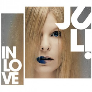 JuliPromoCD_Cover