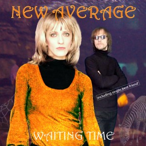 New_Average_A-Waiting_time