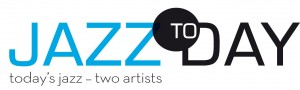 Jazz Today Logo