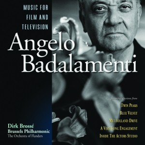 angelo-badalamenti-music-for-film-and-television