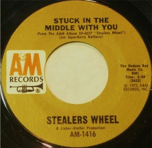 Steelers_Whell_-_Stuck_in_the_middle_with_you