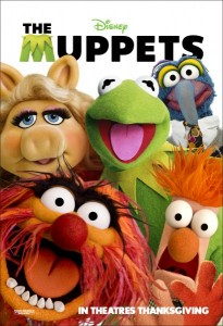 muppets-movie-poster-cast-2011