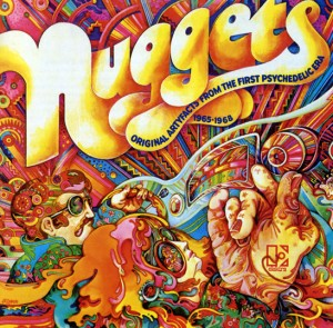Nuggets-CD-Cover