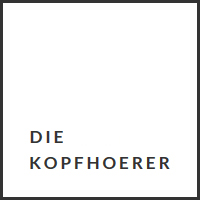 DIE KOPFHOERER