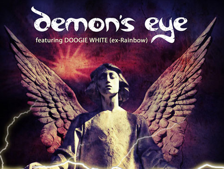 demonseye_undertheneon_teaser