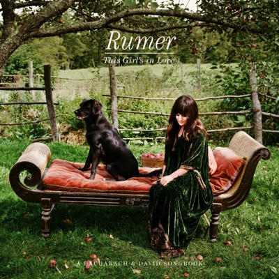 Rumer LP This Girls In Love